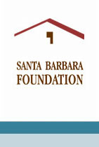 The Endowment for Youth Committee, Santa Barbara