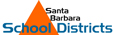 Santa Barbara School Districts